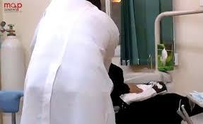 لبنانية تتهم طبيباً اردنياً بالتحرش بها في الكويت