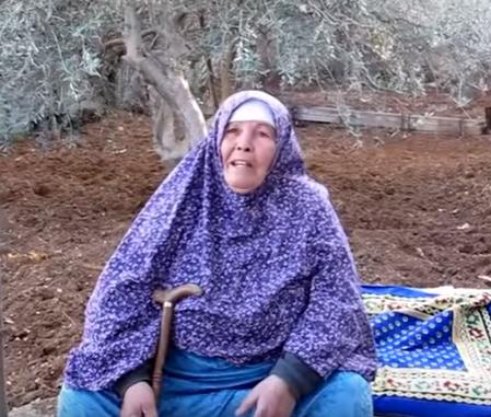 بالفيديو .. قصة اللاجئين الفلسطينيين