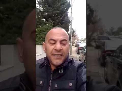 بالفيديو  ..  العدوان: هكذا سيتم بث مباراتي الوحدات و شباب الأردن و الرمثا و الصريح