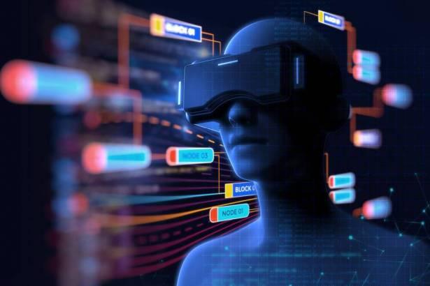هكذا يجعلك الواقع الافتراضي شخصاً أفضل!