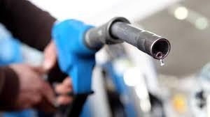 الطاقة والثروة المعدنية: انخفاض جديد بأسعار البنزين عالميا