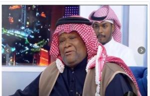 وفاة المطرب الشعبي الكويتي ناصر سلمان الفرج بعد إصابته بكورونا