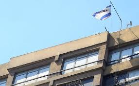 الاردن يدعو الى تأجيل عودة طاقم السفارة الاسرائيلية في عمان لبيان التحقيقات في حادثة السفارة