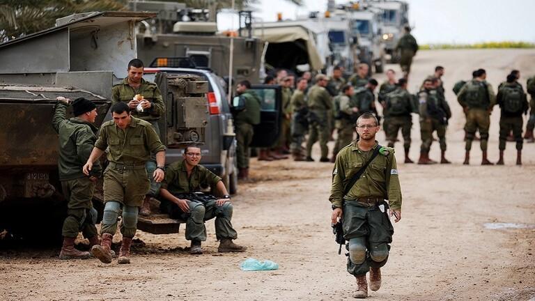حماس تخترق هواتف مئات الجنود الإسرائيليين