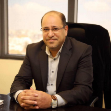 هاشم الخالدي يكتب : الحكاية ليست حكاية عصام الروابدة فقط