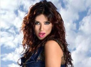 مطالبات بمحاكمة الراقصتين برديس وشاكيرا بتهمة الغش