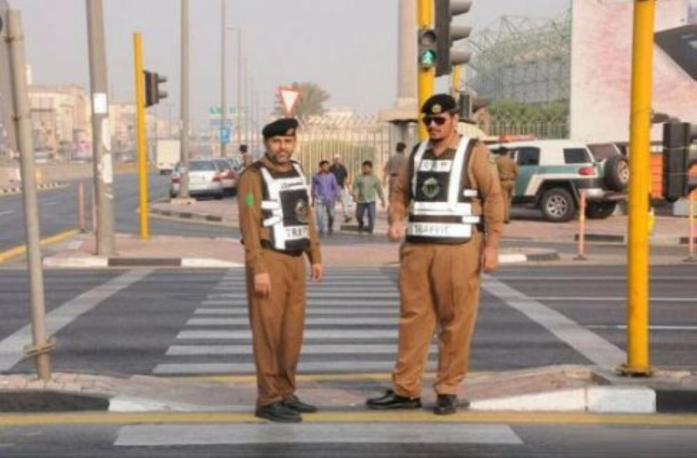 السعودية ستنهي حظر التجول المرتبط بفيروس كورونا الشهر المقبل