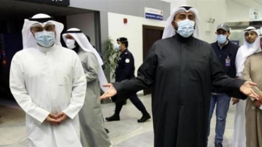 حصيلة جديدة لوفيات كورونا في دول الخليج