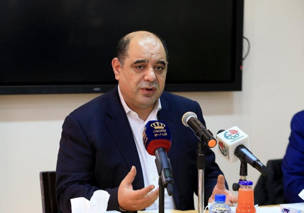 وزارة الاقتصاد الرقمي والريادة تعلن اسماء الشركات المستفيدة من حوافز برنامج نمو الأردن (كفاءات)