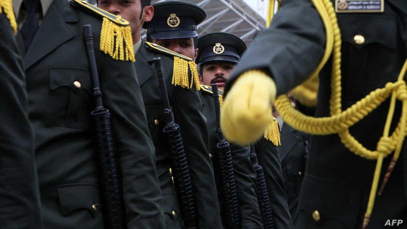 الجيش الكويتي يكشف ضوابط التحاق المرأة في صفوفه