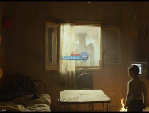 """فيلم مصري يثير الجدل في مهرجان """"الجونة"""""""
