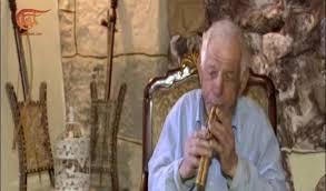 الزجل الشعبي الفلسطيني أنغام راسخة منذ القدم