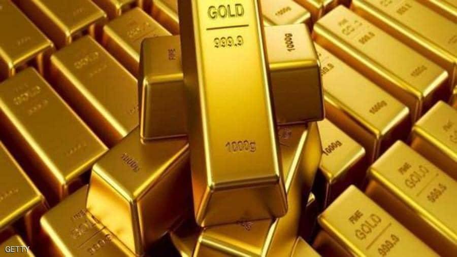 تعرفوا على أسعار الذهب في السوق المحلية ليوم الاثنين 20-01-2020