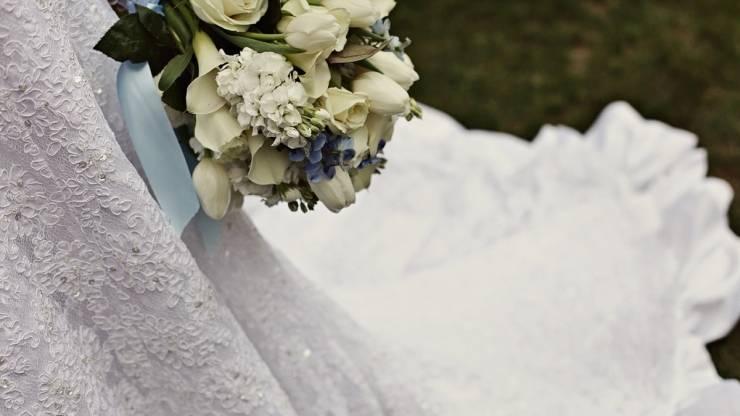 حفل زفاف بالسعودية يتحول لمأساة  ..  هكذا كانت نهايته!