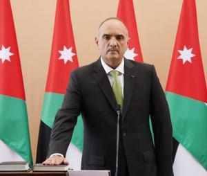 وزراء حكومة الخصاونة يقدمون استقالاتهم تمهيدا لتعديل وزاري الأسبوع القادم