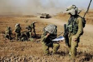 كم جندي اسرائيلي لدى المقاومة في غزة؟