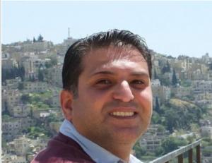 ثلاث قصص أردنية في مجلة «كومون» الأمريكية