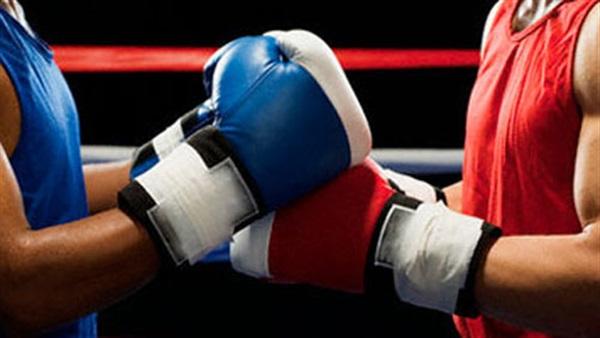 بالأسماء .. لجنة مؤقتة لإدارة اتحاد الملاكمة