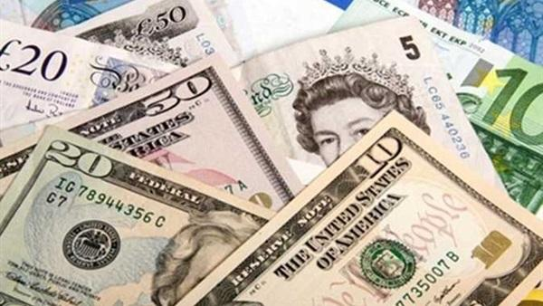 تراجع ودائع البنوك من العملات الأجنبية إلى 8.1 مليار دينار