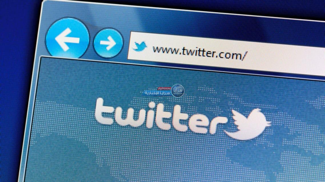 """""""تويتر"""" تعتزم دفع 809.5 مليون دولار لتسوية دعوى قضائية"""