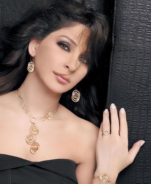 بالصور ديانات الفنانين العرب image.php?token=29ff9d91c5633696387c558873fec39b&size=