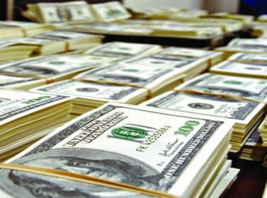 340 مليون دولار مساعدات أميركية اضافية للأردن