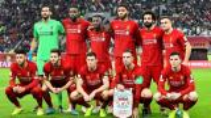 مباراتان ناريتان الليلة في ثمن نهائي دوري أبطال أوروبا