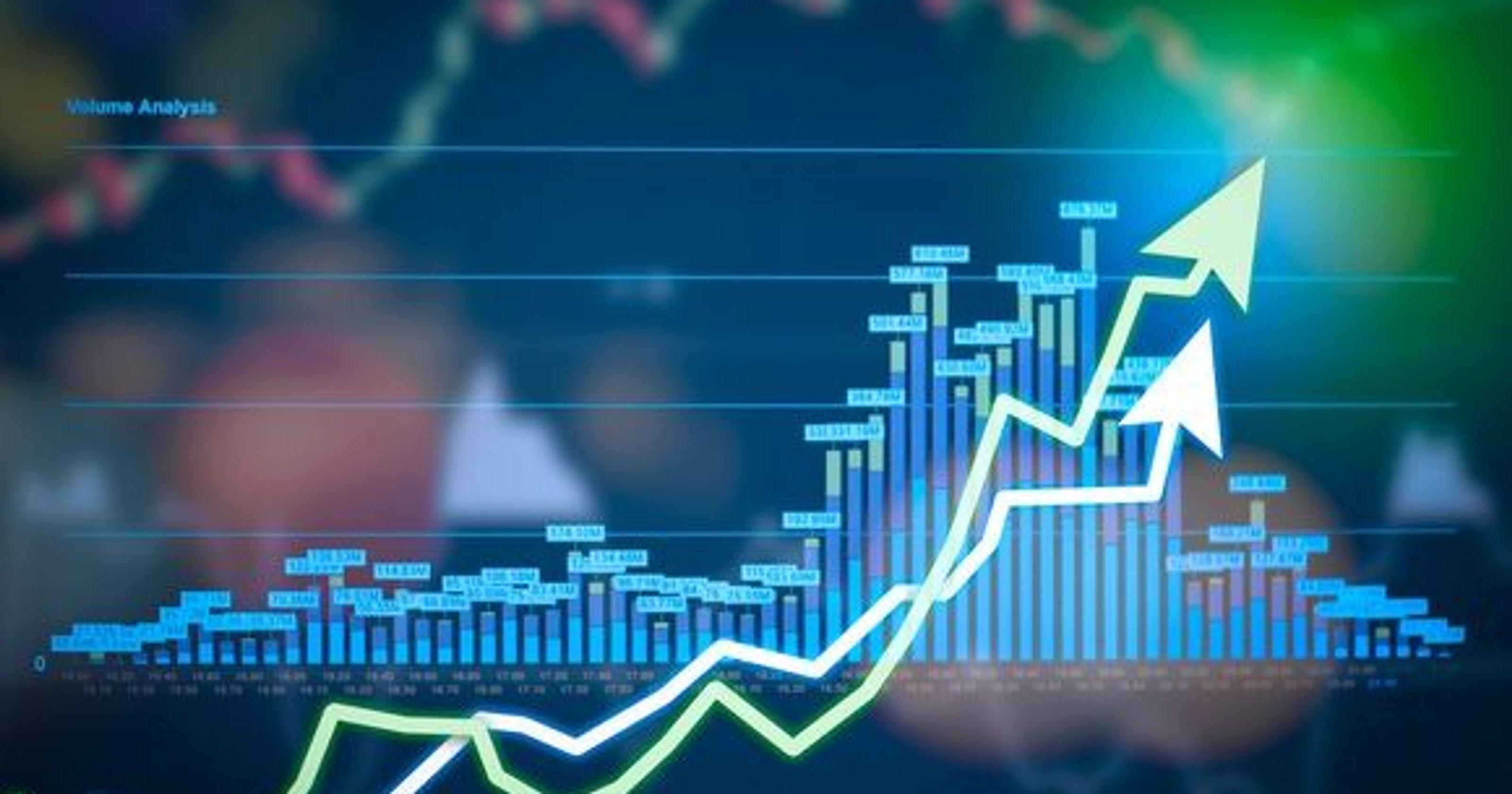 ملف شامل عن الأسهم في الأسواق
