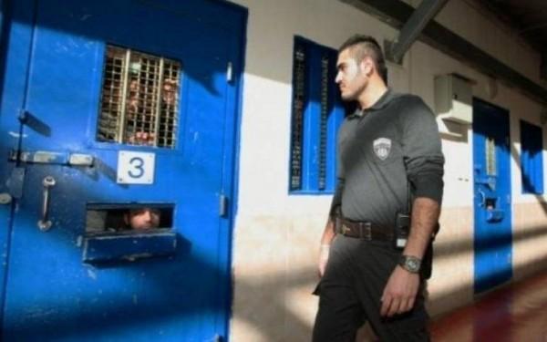 الأسرى الإداريون يواصلون مقاطعة محاكم الاحتلال لليوم 63