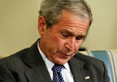 """القبض الرئيس الأمريكي الأسبق """"بوش"""" image.php?token=2a3d062ee81413c797b890bc7d8c30f7&size="""