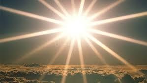الحرارة تلامس الـ40 مئوية بعمان و45 في البادية والأغوار والعقبة