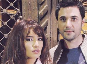 زينة: ورقة زواجي مع أحمد عز.. ومستعدة أعمل تحليل في المريخ