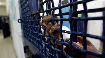 هل ستنجح اسرائيل بسن قانون يحرم اسرى الـ 48 من حقوقهم بعد التحرر؟