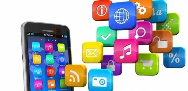 تطبيقات تسحب من رصيدك البنكي ..  إليك أسرع طريقة لوقفها!
