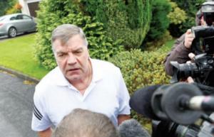 """""""فيفا"""" يحكم بمليون يورو لحمد واعتزال شلباية أمام الجزيرة"""