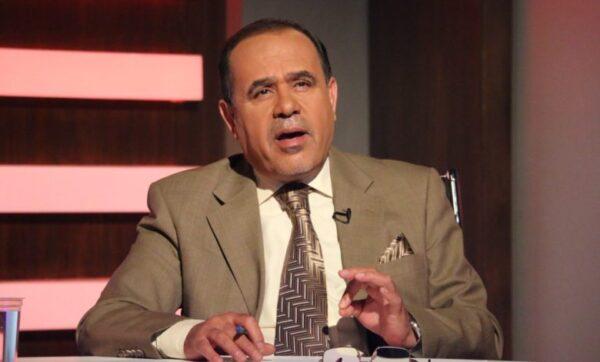 """الرنتاوي يصدر """"بيان اعتذار"""" عن مقالته حول معركة الكرامة"""