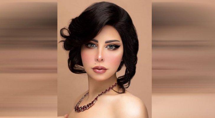 """شمس الكويتية: تقدم مئات المتزوجين للارتباط بي وكنت أهينهم """"فيديو"""""""