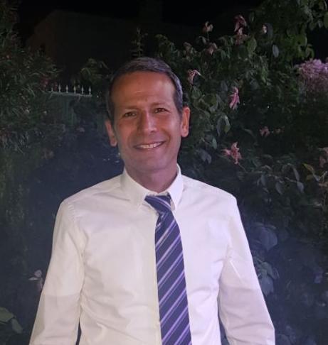 الاحتلال الصهيوني يصادق على تعيين سفير جديد في الأردن