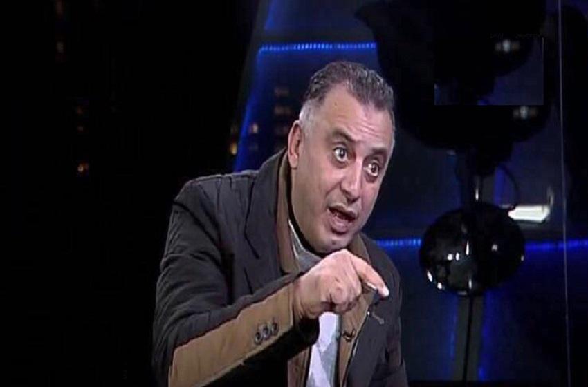 النائب الظهراوي : معادلة الفساد تتكون من رجل اعمال فاسد ومن مسؤول فاسد  ..  صورة
