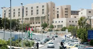 نقل 37 أردنياً وأجانب لمستشفى العزل للاشتباه بـ كورونا