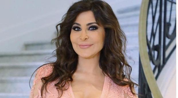 بالفيديو .. كيف تعاملت اليسا مع إنقطاع الكهرباء في حفلها الذي أقيم أمس بالقاهرة؟