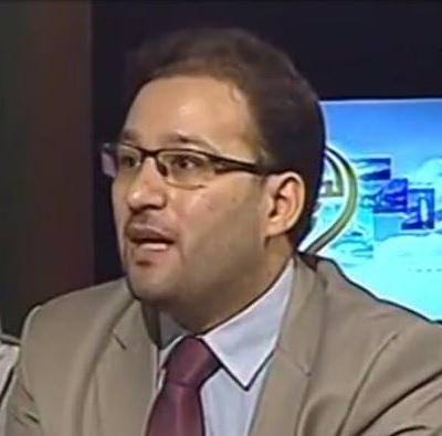 """أول إنسان  .. !  بقلم م. عبدالرحمن """"محمدوليد"""" بدران"""