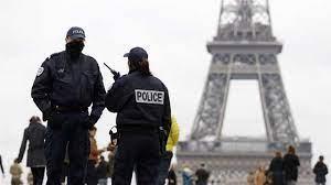 إخلاء محطة قطارات في قلب باريس إثر بلاغ عن وجود قنبلة