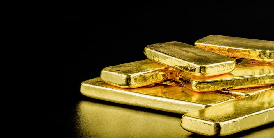 أسعار الذهب تستقر عالمياً