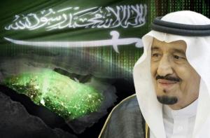 حصاد عام1437.. 15 معلومة تحدد ملامح السياسة الخارجية للسعودية