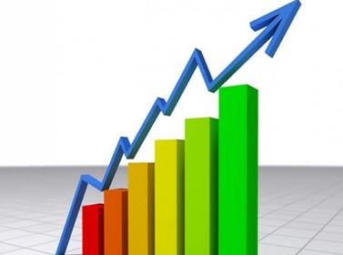 عجز الميزان التجاري يرتفع 6.3 % خلال 7 أشهر