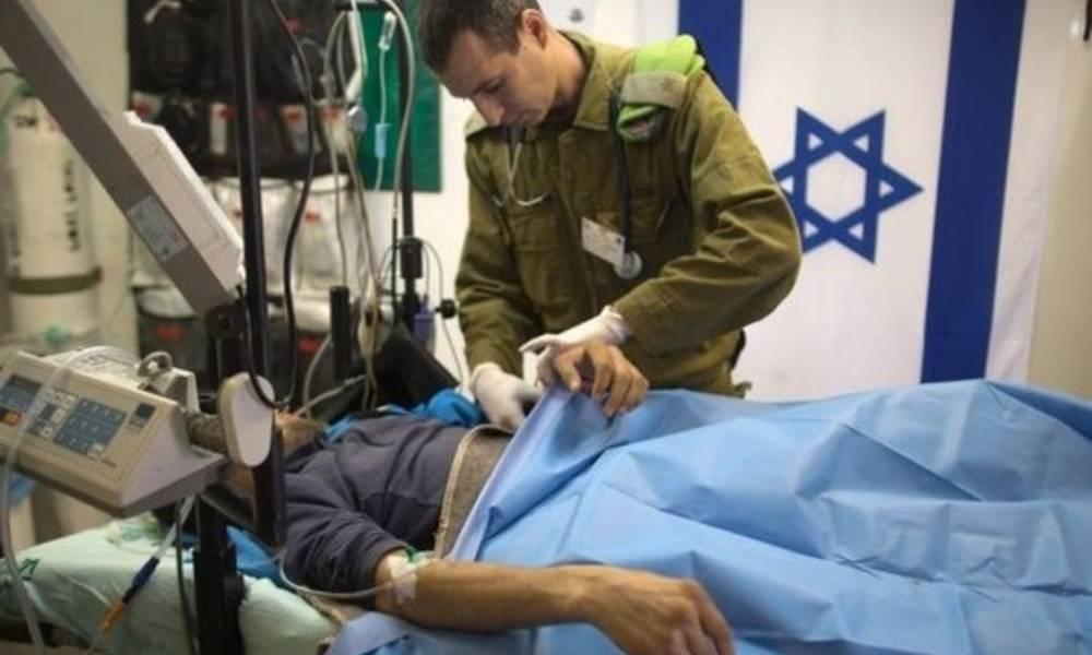 """السلطة الفلسطينية توقف تحويل المرضى إلى المستشفيات الإسرائيلية وتستبدلها بالاردنية  ..  تفاصيل"""""""
