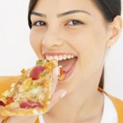 ثمانية اسباب لارتفاع الكولوسترول بلدم