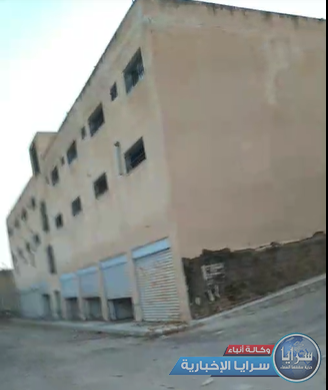 بالفيديو ..  أهالي الأغوار الشمالية: قرار الحكومة بتحويل السوق المركزي إلى مسلخ مخالفة لتوجيهات الملك