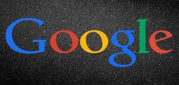 """""""غوغل"""" في خطر .. خرق أمني يهدد الشركة"""